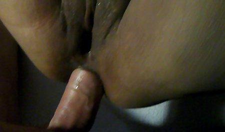 Handjob kostenfreie amateur pornos am Strand