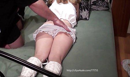 Diamond Kitty teilt einen amateurpornofilm großen Schwanz mit Britney Amber