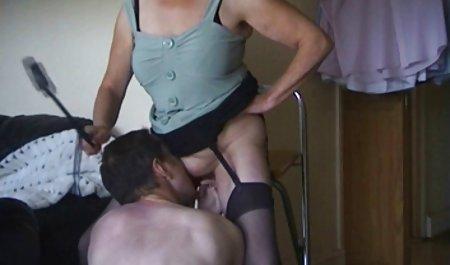 Gouvernante gratis pornos von amateuren - Hot Crush