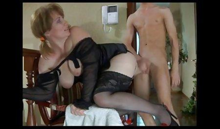 Verrückte amateur sexfilm Fickdildos