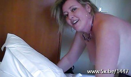 Habe eine Freundin zum Wichsen gratis deutsche privat pornos gefunden und bin dabei