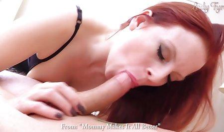 So nah an Vagina und Anus - gratis amateur sexfilme hast du noch nicht gesehen !!!
