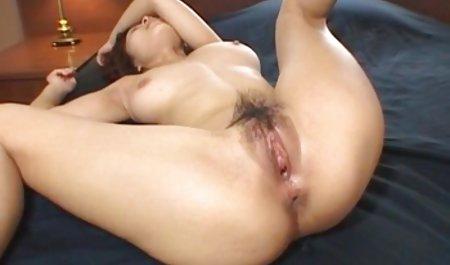 Freundin zog hausgemachte sexfilme ihr rotes Höschen aus