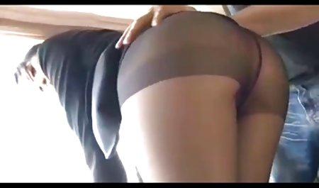 Doppelpenetration für Loren Minardi amteur pornos