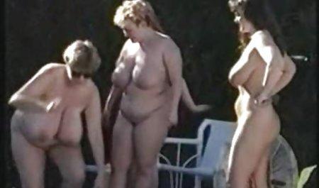 Michelle deutsche amateur pornos Taylor sprach für die sexy Split-Szene vor