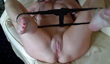 Die Tür des Nachbarn knallte zu, aber mein Schwanz steht! amateur pornos in hd