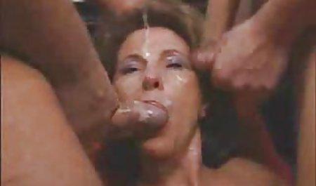 Jungs inszeniert deutsche amateur pornofilme Bukkake-Modelle aus der Tschechischen Republik