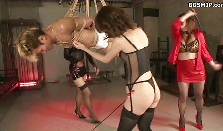 Das gratis deutsche amateur pornos Bauteam vergewaltigte Chanel Preston