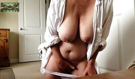 April Paisley gibt geile deutsche amateur pornos ein Interview