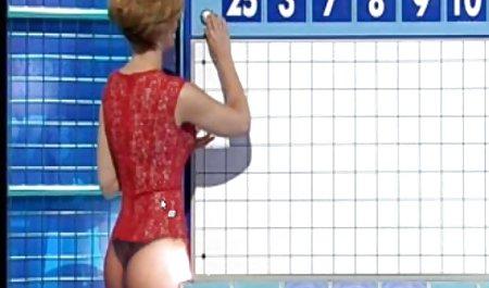 Bruder erwischt Taylor Reed beim Masturbieren amateurpornofilm