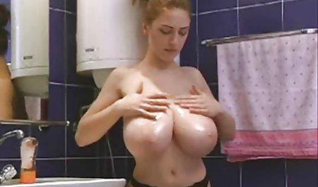 Engel Mädchen kostenlose pornofilme amateure streichelt ihre Muschi