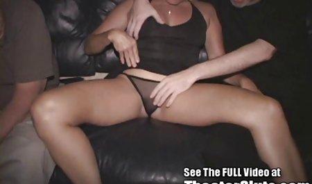 Lesben gratis amateur sexfilme Büro Orgie