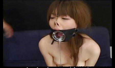 Gangbang-Zeuge kostenlose amatuer pornos