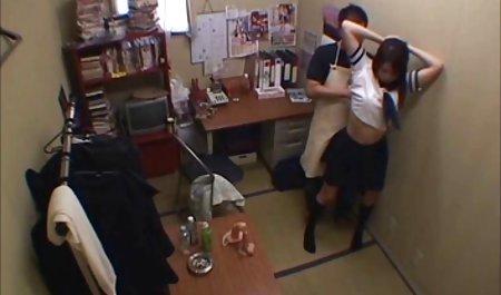 Mulatte lernt von einer Milf, sexfilme amateure einen Mann zu befriedigen