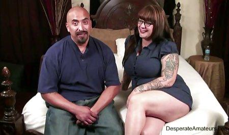 Wachte auf hausgemachte sexfilme und gab in den Arsch