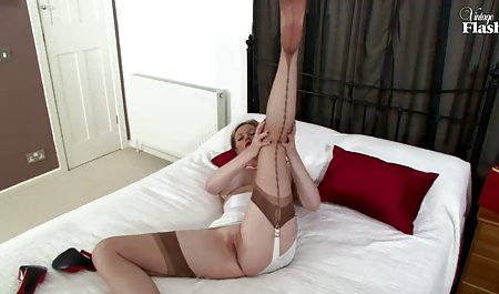 Angenehme ganz private sexfilme Pussycat Penetration