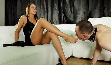 Zwei gepufferte Blondinen private amateur pornofilme für einen Bolzen
