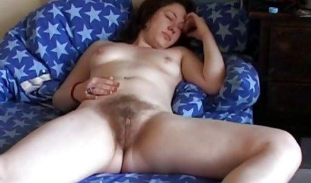 Mädchen aus deutsche armateur pornos dem Spanischunterricht wechselten zu Pornos