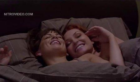 Wunderschöne Blondine sexfilme privat will Porno