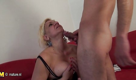 Fremde Muschi der Blondine geleckt hausgemachte sexfilme
