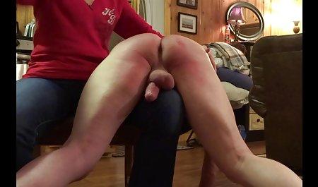 Erotisches Video bei pornofilme von amateuren Sonnenuntergang