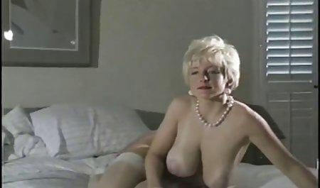 Das Recht, als Erster von Cooney ins Ziel deutsche amateur pornos kostenlos zu kommen, bestimmte den Sieg im Spiel