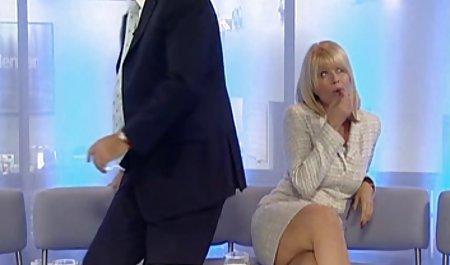 Masseur echte amateur sexfilme Fetisch weibliche Beine