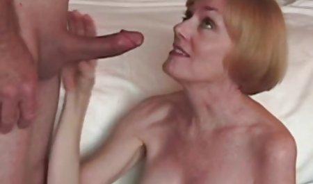 Black Melrose Foxxx fickt weiße deutsche amatör pornos Freundin