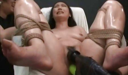 Drei Models verbrachten den Tag nackt deutsche amateur sexfilme kostenlos