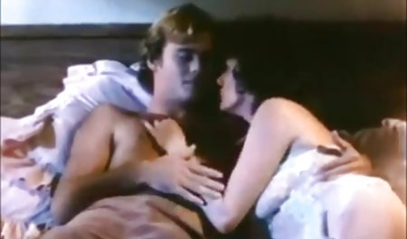 Küsste homemade sexfilme Raven Bay die Beine und verdiente sich eine Belohnung