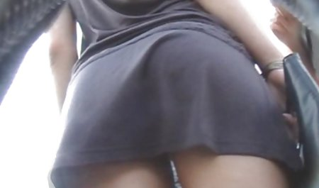Stuten vorbereitet für Gruppenkoitus deutsche amature pornos