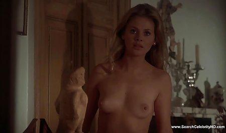 Schöner Brunette amateur sexfilme kostenlos und ihre Finger
