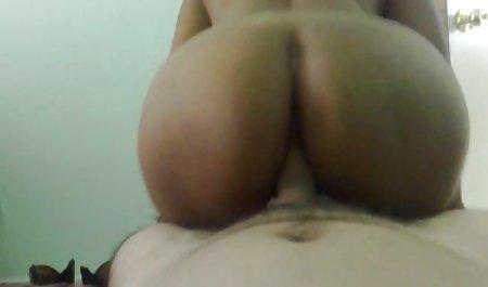 Hana Black hat mit ihrer echte amateur pornos Freundin Eufrat geschlafen