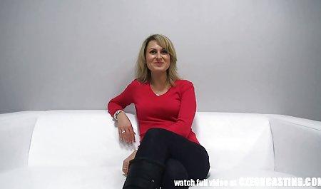 Big Tits Asian Got harten geile deutsche amateur pornos Sex