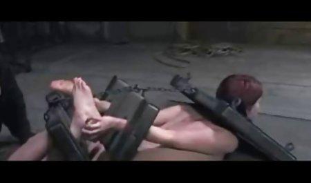 Morgenhandjob im Bett homemade sexfilme