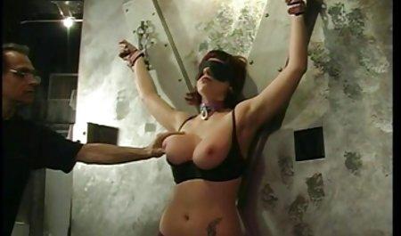 Orgasmus am kostenlose deutsche amateur sexfilme Pool