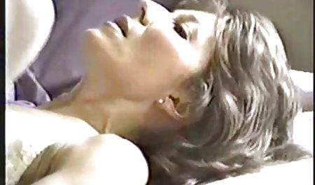 Sexy Streiche mit Lutscher deutsche gratis amateur pornos