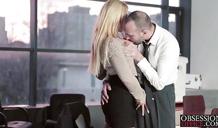 Milf Kirsten kostenlose deutsche privat pornos Price liebt weibliche Zuneigung