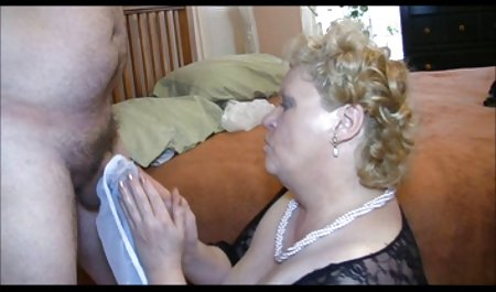 Luxuriöse Lesben sexfilme hausgemacht