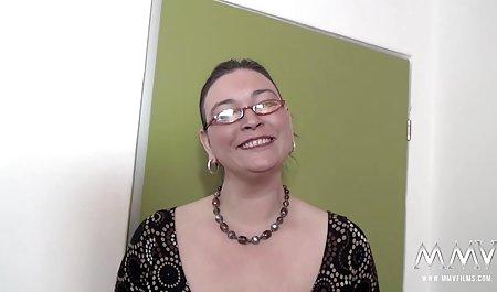 Sex mit kostenlose deutsche amateur pornos Geschäftsleuten