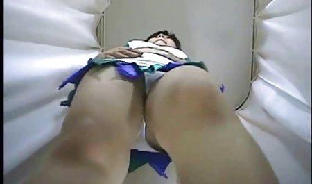 Junge deutsche sexfilme privat Lehrerin