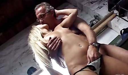 Sex im freie amateur pornofilme großen Film