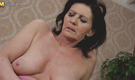 Warten auf private amateur pornofilme männliche Zuneigung