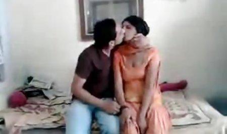 Geschickte kostenlose amateur sexfilme Sauger voller Mund