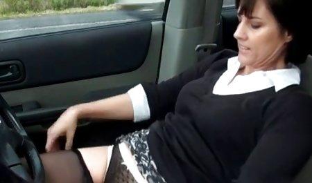 Mädchen in kostenlose deutsche amateur pornos Strümpfen für süße Liebe.