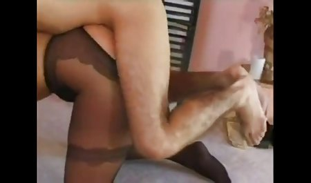 Libellen kostenlose deutsche amateur pornos Porno