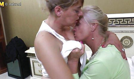 Prostituierte arbeitet mit einer doppelten Rate amateur fickfilme
