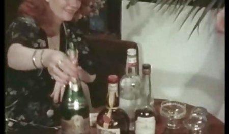 Porno im Büro privat gedrehte pornofilme meines Vaters