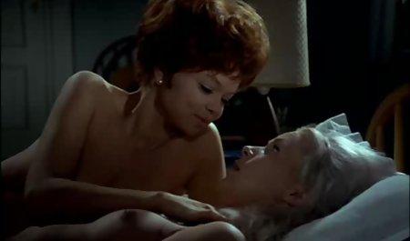 Wir haben uns einen Film angesehen und kopiert kostenlose amateur sexfilme