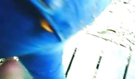 Kehlenfick von Alea amateur fickfilme Love